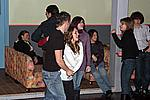 Foto Stop Hoe Band alla Baita 2008 Stop_Hoe_alla_Baita_049