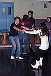 Foto Stop Hoe Band alla Baita 2008 Stop_Hoe_alla_Baita_050