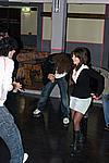 Foto Stop Hoe Band alla Baita 2008 Stop_Hoe_alla_Baita_051
