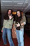 Foto Stop Hoe Band alla Baita 2008 Stop_Hoe_alla_Baita_055