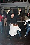 Foto Stop Hoe Band alla Baita 2008 Stop_Hoe_alla_Baita_057
