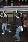 Foto Stop Hoe Band alla Baita 2008 Stop_Hoe_alla_Baita_067