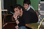 Foto Stop Hoe Band alla Baita 2008 Stop_Hoe_alla_Baita_070
