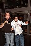 Foto Stop Hoe Band alla Baita 2008 Stop_Hoe_alla_Baita_076