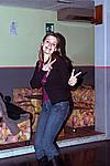 Foto Stop Hoe Band alla Baita 2008 Stop_Hoe_alla_Baita_077