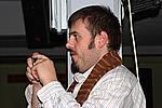 Foto Stop Hoe Band alla Baita 2008 Stop_Hoe_alla_Baita_080