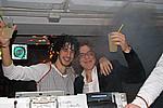 Foto Stop Hoe Band alla Baita 2008 Stop_Hoe_alla_Baita_082