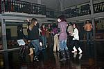 Foto Stop Hoe Band alla Baita 2008 Stop_Hoe_alla_Baita_085