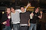 Foto Stop Hoe Band alla Baita 2008 Stop_Hoe_alla_Baita_091