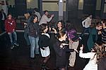 Foto Stop Hoe Band alla Baita 2008 Stop_Hoe_alla_Baita_093