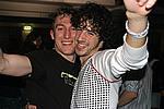 Foto Stop Hoe Band alla Baita 2008 Stop_Hoe_alla_Baita_095