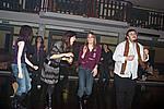 Foto Stop Hoe Band alla Baita 2008 Stop_Hoe_alla_Baita_100