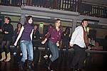 Foto Stop Hoe Band alla Baita 2008 Stop_Hoe_alla_Baita_101