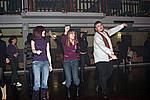 Foto Stop Hoe Band alla Baita 2008 Stop_Hoe_alla_Baita_102