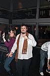 Foto Stop Hoe Band alla Baita 2008 Stop_Hoe_alla_Baita_105