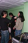 Foto Stop Hoe Band alla Baita 2008 Stop_Hoe_alla_Baita_109