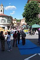 Foto Street Show Bedonia 2010 Street_Show_001