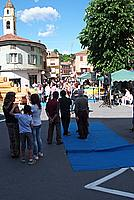 Foto Street Show Bedonia 2010 Street_Show_002