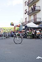 Foto Street Show Bedonia 2010 Street_Show_049