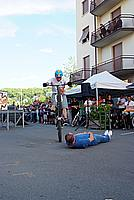 Foto Street Show Bedonia 2010 Street_Show_094