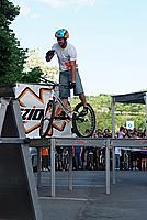 Foto Street Show Bedonia 2010 Street_Show_107