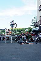 Foto Street Show Bedonia 2010 Street_Show_147