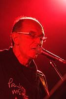 Foto Stryx Live Bedonia 2012 Stryx_2012_004