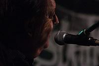 Foto Stryx Live Bedonia 2012 Stryx_2012_005