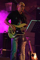 Foto Stryx Live Bedonia 2012 Stryx_2012_010