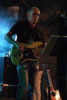 Foto Stryx Live Bedonia 2012 Stryx_2012_011