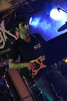 Foto Stryx Live Bedonia 2012 Stryx_2012_012
