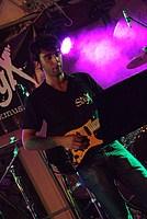 Foto Stryx Live Bedonia 2012 Stryx_2012_013