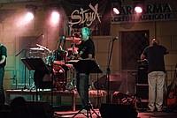Foto Stryx Live Bedonia 2012 Stryx_2012_014