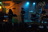 Foto Stryx Live Bedonia 2012 Stryx_2012_016