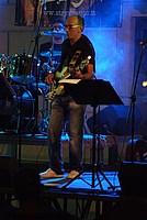 Foto Stryx Live Bedonia 2012 Stryx_2012_017