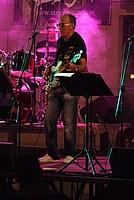 Foto Stryx Live Bedonia 2012 Stryx_2012_018