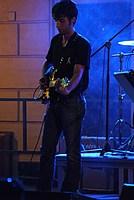 Foto Stryx Live Bedonia 2012 Stryx_2012_019