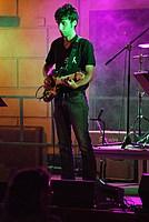 Foto Stryx Live Bedonia 2012 Stryx_2012_020