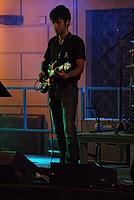 Foto Stryx Live Bedonia 2012 Stryx_2012_021