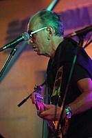 Foto Stryx Live Bedonia 2012 Stryx_2012_025
