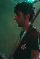 Foto Stryx Live Bedonia 2012 Stryx_2012_028