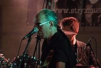 Foto Stryx Live Bedonia 2012 Stryx_2012_029