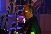 Foto Stryx Live Bedonia 2012 Stryx_2012_030