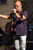 Foto Stryx Live Bedonia 2012 Stryx_2012_033