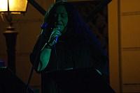 Foto Stryx Live Bedonia 2012 Stryx_2012_039