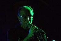 Foto Stryx Live Bedonia 2012 Stryx_2012_041