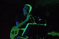 Foto Stryx Live Bedonia 2012 Stryx_2012_043