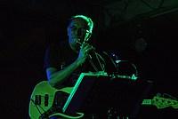 Foto Stryx Live Bedonia 2012 Stryx_2012_044