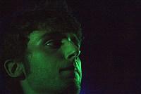 Foto Stryx Live Bedonia 2012 Stryx_2012_047