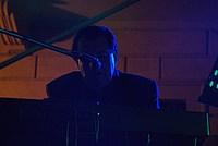 Foto Stryx Live Bedonia 2012 Stryx_2012_048